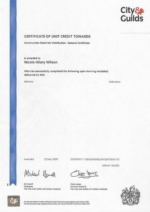city and guilds level 2 certificate To achieve the level 2 certificate in welding skills (3268-20), learners must  achieve a minimum of 14 credits from units 201 and 205 unit 201 | manual metal .